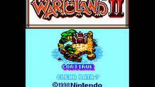 Imagen 8 de Wario Land II eShop