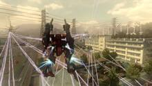 Imagen 186 de Earth Defense Force 2025