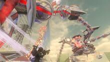 Imagen 187 de Earth Defense Force 2025