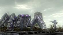 Imagen 188 de Earth Defense Force 2025