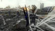 Imagen 189 de Earth Defense Force 2025