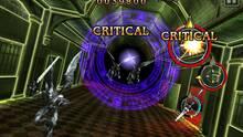 Imagen 5 de Demons' Score