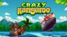 Imagen 2 de Crazy Kangaroo eShop