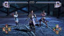 Imagen 12 de Warriors Orochi 3 Hyper eShop