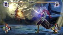 Imagen 14 de Warriors Orochi 3 Hyper eShop