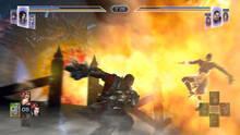 Imagen 15 de Warriors Orochi 3 Hyper eShop
