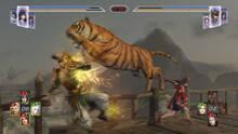 Imagen 16 de Warriors Orochi 3 Hyper eShop