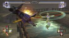 Imagen 17 de Warriors Orochi 3 Hyper eShop