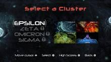 Imagen 3 de Nano Assault Neo eShop