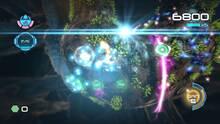 Imagen 5 de Nano Assault Neo eShop
