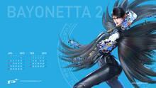 Imagen 143 de Bayonetta 2