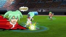Imagen 5 de Inazuma Eleven Go Strikers 2013