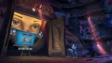 Imagen 112 de Epic Mickey 2: El retorno de dos héroes