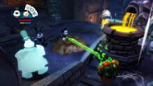 Imagen Epic Mickey 2: El retorno de dos héroes