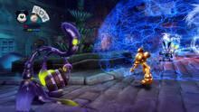 Imagen 106 de Epic Mickey 2: El retorno de dos héroes