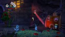 Imagen 105 de Epic Mickey 2: El retorno de dos héroes