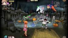 Imagen 5 de Zombie Panic in Wonderland Plus