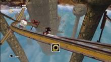 Imagen Sonic Adventure 2 HD PSN