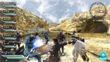 Imagen 12 de Valhalla Knights 3