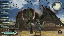 Imagen 14 de Valhalla Knights 3