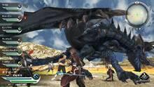Imagen 16 de Valhalla Knights 3