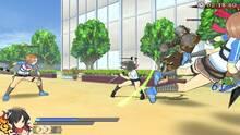 Imagen 27 de Senran Kagura: Shinovi Versus PSN
