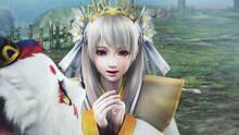 Imagen 152 de Toukiden: The Age of Demons