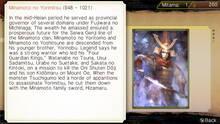 Imagen 154 de Toukiden: The Age of Demons