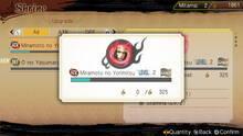 Imagen 155 de Toukiden: The Age of Demons