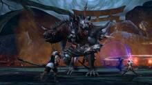 Imagen 157 de Toukiden: The Age of Demons