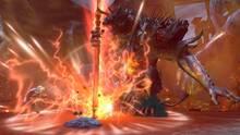 Imagen 158 de Toukiden: The Age of Demons