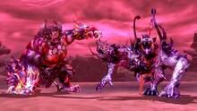 Imagen 159 de Toukiden: The Age of Demons