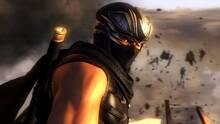 Imagen 67 de Ninja Gaiden Sigma 2 Plus