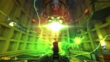 Imagen 27 de Black Mesa