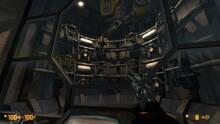 Imagen 28 de Black Mesa