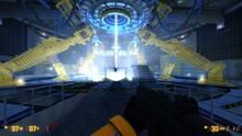 Imagen 31 de Black Mesa