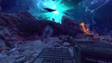 Imagen 26 de Black Mesa