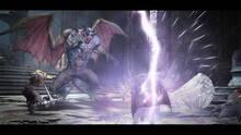Imagen 93 de Dragon's Dogma: Dark Arisen
