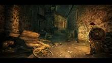 Imagen 94 de Dragon's Dogma: Dark Arisen