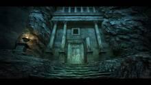 Imagen 96 de Dragon's Dogma: Dark Arisen