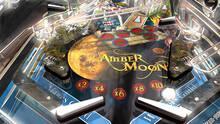 Imagen 1 de Dream Pinball 3D