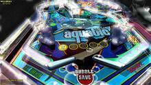 Imagen 2 de Dream Pinball 3D