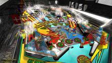 Imagen 3 de Dream Pinball 3D