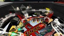 Imagen 4 de Dream Pinball 3D