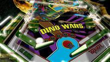 Imagen 5 de Dream Pinball 3D
