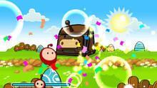Imagen 2 de Balloon Pop Remix eShop
