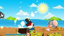Imagen 4 de Balloon Pop Remix eShop