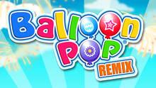 Imagen 7 de Balloon Pop Remix eShop