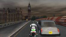 Imagen 11 de Speed Kings