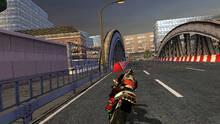 Imagen 12 de Speed Kings